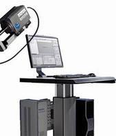 Система ЭДС микроанализа для электронных микроскопов и микрозондов QUANTAX.
