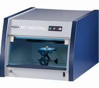 Спектрометр рентгенофлуоресцентный настольный для анализа ювелирных изделий. M1 MISTRAL.
