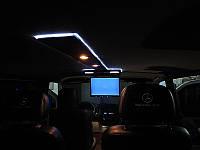Автозвук и мультимедиа , фото 1