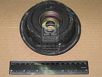 Опора амортизатора (пр-во Monroe) MK033