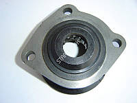 Передняя крышка, стартер AS SBR0006