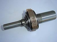 Муфта привода стартера AS SD0104