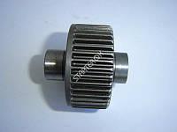 Муфта привода стартера AS SD2019