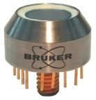 Детекторы энергодисперсионные полупроводниковые для элементного анализа от бериллия (4) до америция (95). SDD