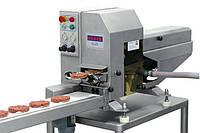 Гамбургер оборудование V-3000 CP