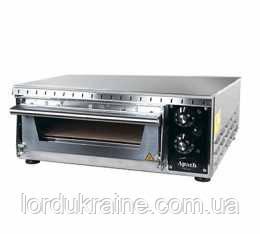 Печь для пиццы электрическая Apach AMS1