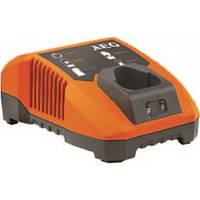Зарядное устройство для аккумуляторов типа Li Ion 12 V AEG LL 1230