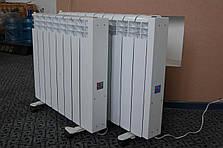 Комплект для сборки электрорадиаторов ЭРА-2М-ЭКО, фото 3