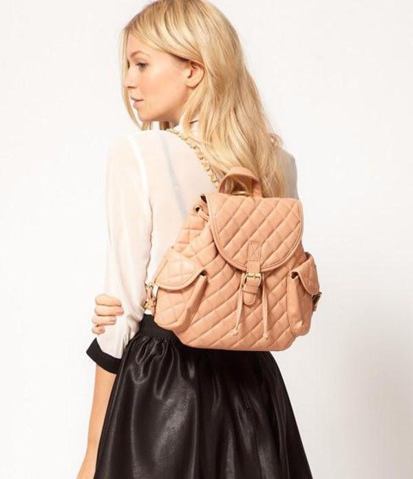 женские рюкзаки купить