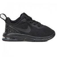Nike Air Max Оригинал в Украине. Сравнить цены, купить ... eeb5ea8d442