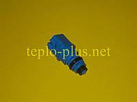 Кран подпитки 8718644592 Bosch Gaz 6000 W WBN 6000-18C RN, WBN 6000-24C RN, фото 1