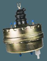 Усилитель торм. вакуум. УАЗ-452,469 (31512) (пр-во Украина)