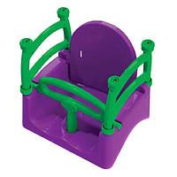 Іграшка для дітей «Качеля» артикул 0152 5 886ccef37beba