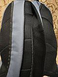 Рюкзак NIKE новинки моды спортивный спорт городской стильный Школьный рюкзак только оптом, фото 5