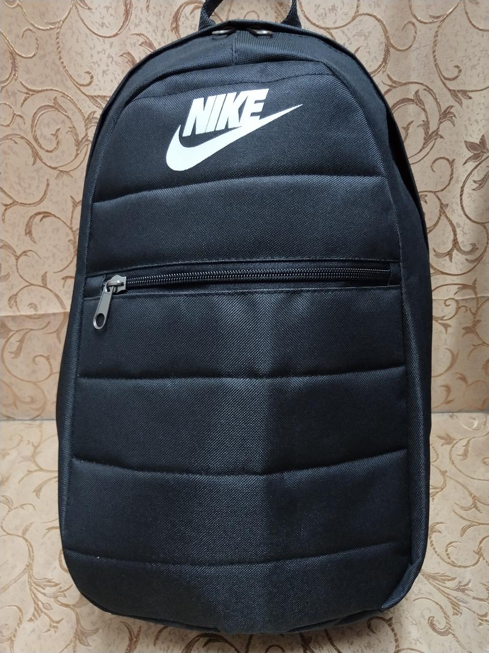 Рюкзак найк nike новинки моди спортивний спорт міської стильний Шкільний рюкзак тільки оптом