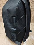 Рюкзак найк nike новинки моди спортивний спорт міської стильний Шкільний рюкзак тільки оптом, фото 4