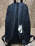 Рюкзак найк nike новинки моди спортивний спорт міської стильний Шкільний рюкзак тільки оптом, фото 5