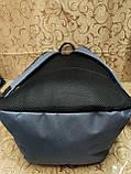 Рюкзак fila новинки моды спортивный спорт городской стильный Школьный рюкзак только оптом, фото 6