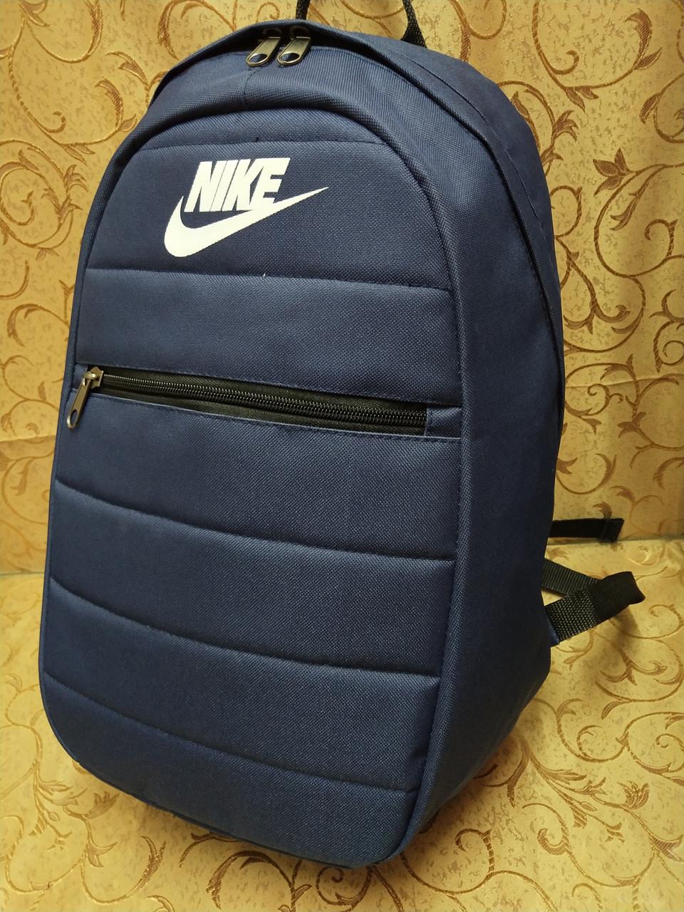 Рюкзак найк nike новинки моды спортивный спорт городской стильный Школьный рюкзак только оптом