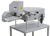 Автоматический аппарат для формовки фрикаделек и крокет S-1500-PС