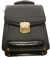 Классическаямужская  сумка, фото 1