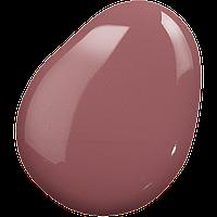 Faberlic Лак для ногтей CC 9 в 1 Умный цвет тон Капучино с корицей SkyLine арт 7357