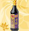 Соус Соевый Темный Премиум, Amoy, Dark Soy Sauce Premium, 500ml, Ч