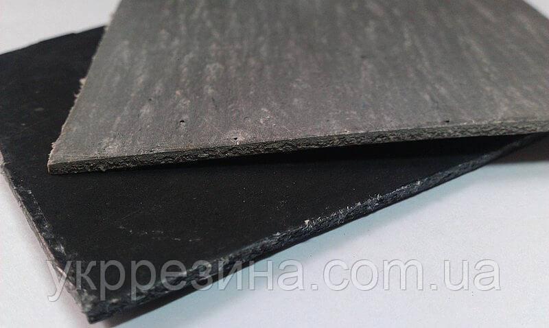 Паронит ПМБ 5,0 мм  ГОСТ 481-80