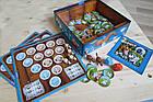 Настольная игра Granna Суперфермер 80865 (Супер Фермер), фото 3