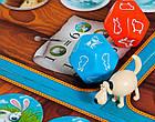 Настольная игра Granna Суперфермер 80865 (Супер Фермер), фото 6
