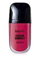 """Faberlic Блеск для губ """"Волна цвета"""" SkyLine арт 44116"""