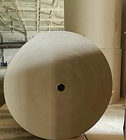 Картон для хозяйственных нужд в рулонах от 25 пог.м