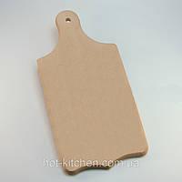 Доска разделочная деревянная 31*10 оптом и в розницу