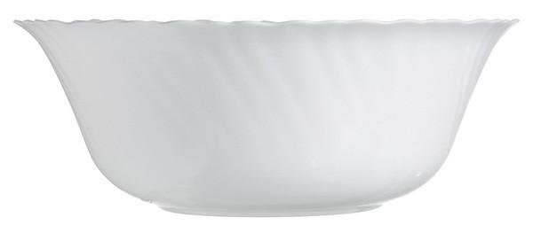 Feston Салатник 25 см Luminarc E9657