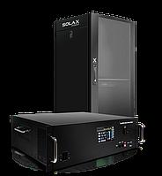 Аккумулятор LiFePo4 SolaX Power Extra 2000