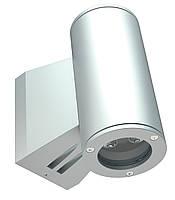 Светодиодный светильник для подсветки NBU 80 LED