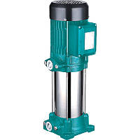 Поверхностный насос для воды Aquatica Leo 3.0 EVP6H-8 7754753