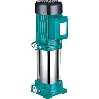 Поверхностный насос для воды Aquatica Leo 3.0 EVP4-7 7754563