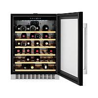 Винный шкаф AEG SWB 66001 DG