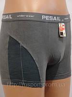 Трусы мужские  Pesail  Арт.GW82033, фото 1