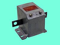 Трансформатор тока герметичный судовой