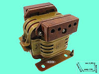 Трансформатор силовой ОСС-0,1-50Гц. /380В/220 В