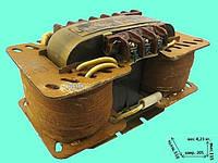 Трансформатор силовой ТСУ-0,25