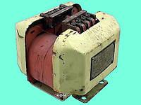 Трансформатор силовой ОСМ-0,63