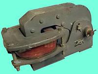 Электромагнит МОМ-300