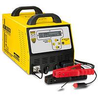 Автоматическое пуско зарядное устройство DECA SC 3230 В