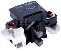 Реле регулятор напряжения генератора CARGO 130835
