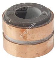 Контактные кольца ротора, генератор CARGO 130842