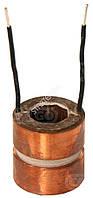 Контактные кольца ротора, генератор CARGO 130843
