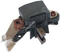 Реле регулятор напряжения генератора CARGO 131290
